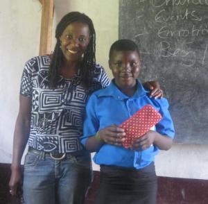 Winner of 3rd prize
