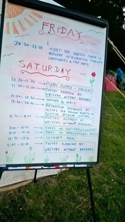 Solas Festival 002