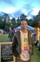 Solas Festival 004