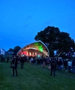 Solas Festival 006